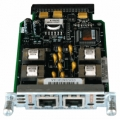 Cisco VIC2-2E/M